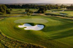 Jurmala Golf Club