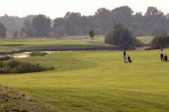 Schloss Ludersburg Golf Resort
