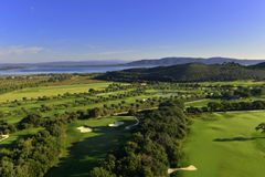 Argentario Resort Golf and Spa
