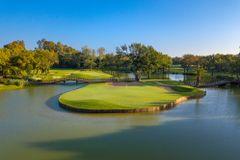 Royal Golf Dar Es Salaam