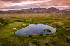 North West Links Golf Tours