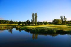 East Midlands Golf Tours