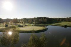 Golf Orleans Limere