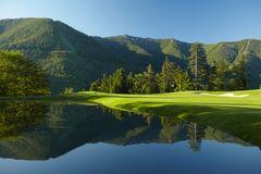 Golf Club Adamstal