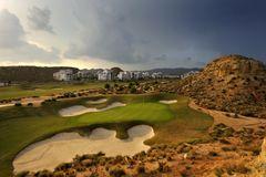 Nicklaus Golf Trail