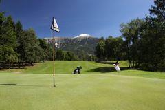 Royal Bled Golf Resort
