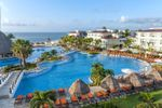 Golf Holidays in Mexico