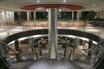 Carousel image 9