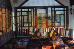 Carousel image 10