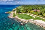 Golf Holidays in Dominican Republic