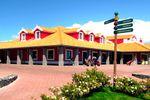 Carousel image 6